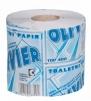 Toaletní papír OLIVIER recyklovaný jednovrstvý 400 útržků