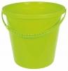 Vědro 10 l na mytí a úklid plastové