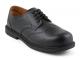 Obuv Steelite™ Executive Oxford S1P polobotka černá velikost 42