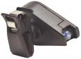 Svítilna LED PW19 bateriová na brýle