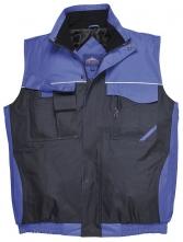 Vesta RS DUO TONE tmavě modro/středně modrá velikost XL