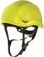 Ochranná průmyslová přilba Granite Peak lezecká račna vysoceviditelná žlutá