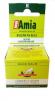 Ochranný krém AMIA s olivovým olejem na suché rozpraskané ruce 100 ml