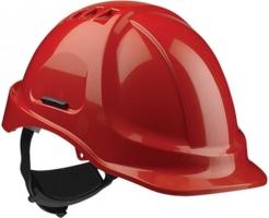 Hlavový kříž Protector Style 635 s plynulým nastavením velikosti novou račnou