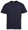 Triko Turin Premium bavlna 195 g tmavě modré velikost L