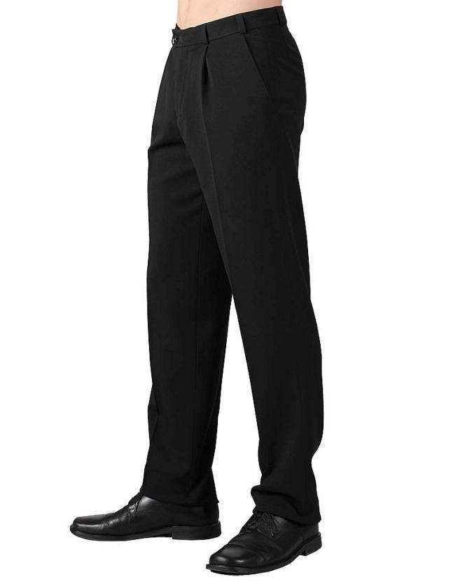 Kvalitní pracovní kalhoty Snickers XTR Canvas+ přídavné kapsy Cordura černé velikost 50