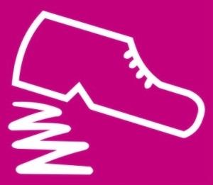 TAKOS® - Ochranná pracovní obuv s pohlcovačem nárazů