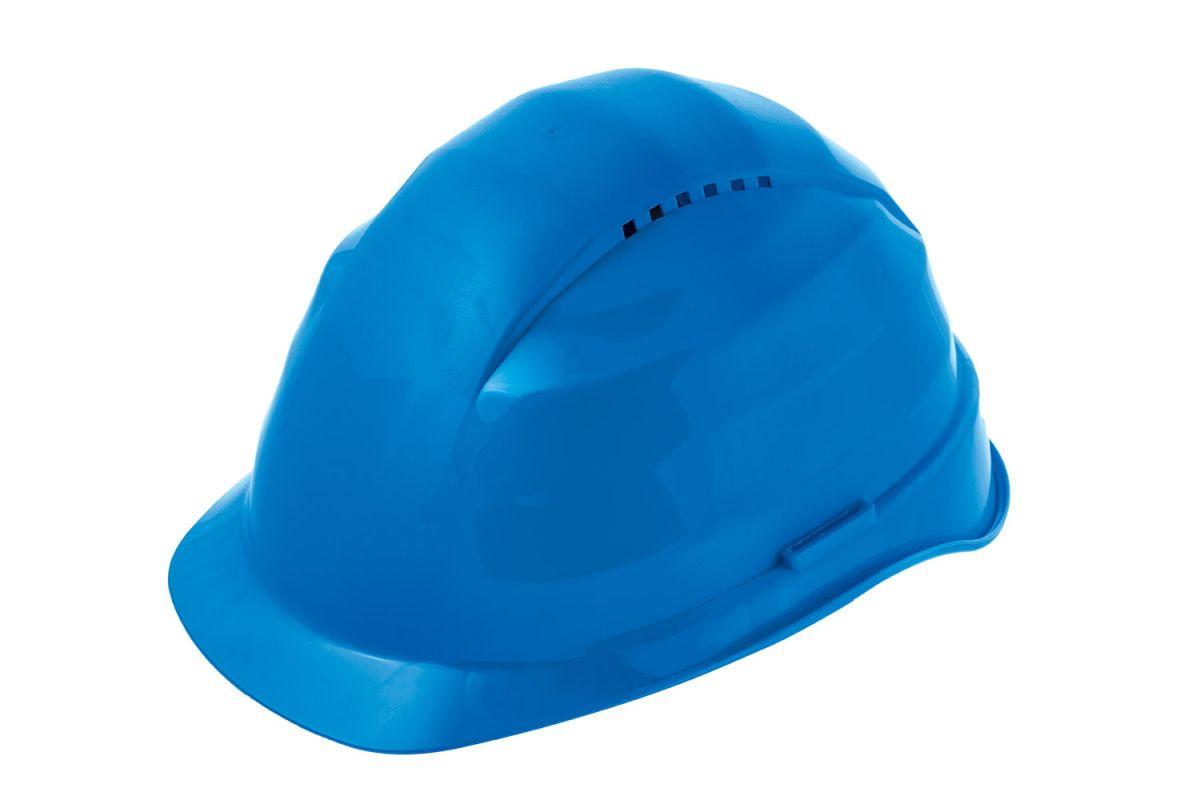 Takos® - Ochranná průmyslová přilba Rockman