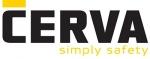 Cerva Group