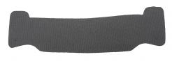 Potní pásek pro přileb ENDURANCE šedý