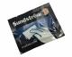Čistící a dezinfekční ubrousek Sundström SR 5226 pro dýchací masky, ochranné polomasky a dýchací přístroje bílý