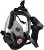 Kukla dýchací Scott FM4 VISION maska pro připojení k TORNADO, Proflow, Duraflow, Spirit bez hadice