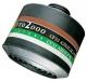 "Filtr SCOTT PRO2000 CF32 A2B2E2K2P3 R D se závitem 40mm x 1,7"""