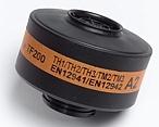 Ochranný protiplynový filtr SCOTT TORNADO typ A