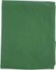 Zástěra CERVA BIANCA s máprsenkou voděodolná tmavě zelená