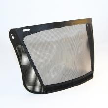 Zorník nylon 350 x 200 mm pro křovinořez