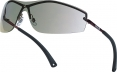 Brýle SOTARA GOLD kovový rám UV400 AB-AR zrcadlovky