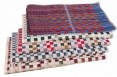 Ručník bavlněný froté CXS 50x90 cm pracovní různobarevný