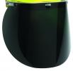 Zorník CP 150 k FH66 zelený stupeň 5
