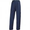 Kalhoty TONGA 3 do pasu kyselinovzdorné nehořlavé antistatické velikost L