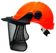 Zorník INTERCHANGE nylon 185x230mm lesnický