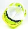 Vložka hygienická do přilby