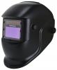 Svářečská kukla BizWELD Plus s automatickou samostmívací solární kazetou DIN 9-13 černá
