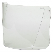 Zorník AC Hellberg EPOK SAFE3 čirý nemlživý 400x200mm