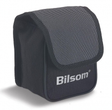 Pouzdro Bilsom Belt Case na skládací mušlové chrániče