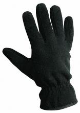 Rukavice CERVA MYNAH zateplené fleece