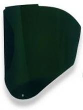 Zorník Bionic IR5 náhradní zeleně tónovaný