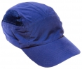 Čepice se skořepinou FBC+HC22 královská modrá