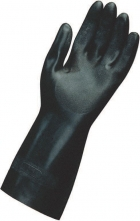 Rukavice MAPA TECHNIK 420 neoprénové tenké velikost 9