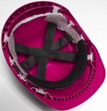 Hlavový kříž pro přilbu Protector Style 600 EXP lýtkový kříž pro přilby EXP