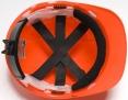 Hlavový kříž do přilby PROTECTOR STYLE 335 s plynulým nastavením račnou