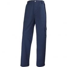 Kalhoty TONGA 3 do pasu kyselinovzdorné nehořlavé antistatické velikost XL
