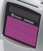 Svářecí ochranná kazeta PROTECTOR optoelektronická solární napájení 4/9-13 pro svářečskou kuklu