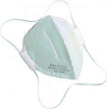 Respirátor REFIL 710 FFP1 skládaný