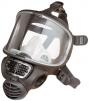 Sada náhradních ventilů pro celoobličejovou masku SCOTT PROMASK