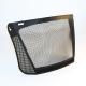 Zorník nylon 350x200mm EPOK SAFE3