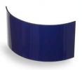 Zorník sklo TEMPEX kukla tmavě modré st. 4-7