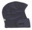 Kukla PROTECTOR ZERO Standard zateplená Thinsulate voděodolná do přilby černá