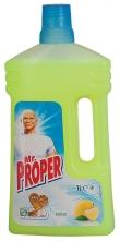 Mr.Proper - SAPON 1 l univerzální tekutý mycí prostředek