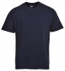Triko Turin Premium bavlna 195 g tmavě modré velikost XXL