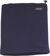 Nákrčník CHAMONIX fleecový tmavě modrý