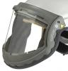 Zorník dýchací kukly SCOTT PROCAP FH6 FT polykarbonátový čirý