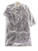 Ochranný plášť pro slevače pokovený tepluodolný KF3/Z  délka 1300mm velikost XL