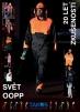 Katalog pracovních oděvů a OOPP - 20 let zkušeností