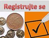 Takos e-shop registrace www.takos.cz